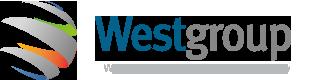 Logo Westgroup
